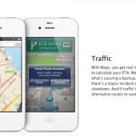 【WWDC 2012】iOS6のMapsとSiriの組み合わせでこれからのドライブがどうなるかシリたい! - Re_iOS5_Map3