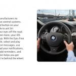 【WWDC 2012】iOS6のMapsとSiriの組み合わせでこれからのドライブがどうなるかシリたい! - Re_iOS5_Map4