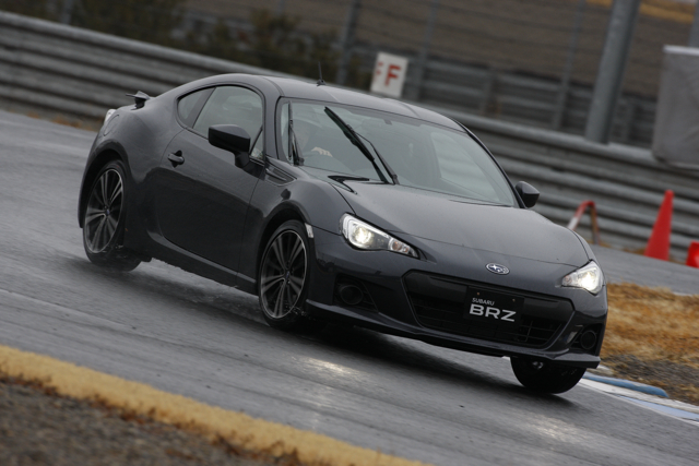 subaru brz matte black. your top 3 subaru brz color choices or more scion frs forum toyota 86 gt as1 ft86club brz matte black l