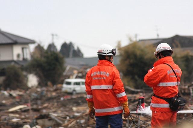 「被災→復興、はじめの一歩。そう感じたシーンまとめ【東北関東大震災ルポ】」の10枚目の画像