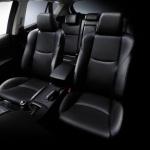 アクセラスポーツの特別仕様車は安全装備も充実したスポーティ仕上げ - axela_advstyle004