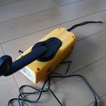 災害に備えてクルマに載せておきたい手回し充電グッズ【緊急ルポ】 - s-地震 047