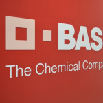 「エンジニアリングプラスチック」って何? BASFが最先端の技術センターを横浜に開設 - basf01