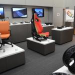 「エンジニアリングプラスチック」って何? BASFが最先端の技術センターを横浜に開設 - basf03