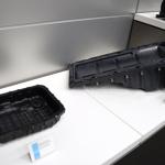 「エンジニアリングプラスチック」って何? BASFが最先端の技術センターを横浜に開設 - basf07