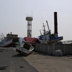 東北大津港 026