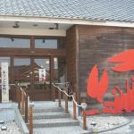 「被災→復興、はじめの一歩。そう感じたシーンまとめ【東北関東大震災ルポ】」の12枚目の画像ギャラリーへのリンク