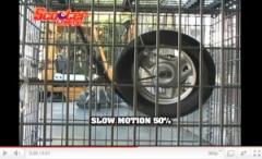 激ヤバテスト! スクーターのタイヤは空気圧何キロでバーストするのか実験【動画】 のパーマリンク