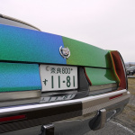 このリムジンにはセレブは乗れません【クロスファイブ大阪2011】 - 2011クロスファイブ 102