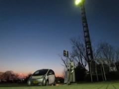 【東京-大阪i-MiEVで航続距離に挑戦】総括!電気自動車の実用度を斬る のパーマリンク
