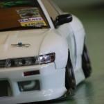 【福岡カスタムカーショー2011】URASから世界初の新作エアロ登場・・・といってもアレ専用です のパーマリンク