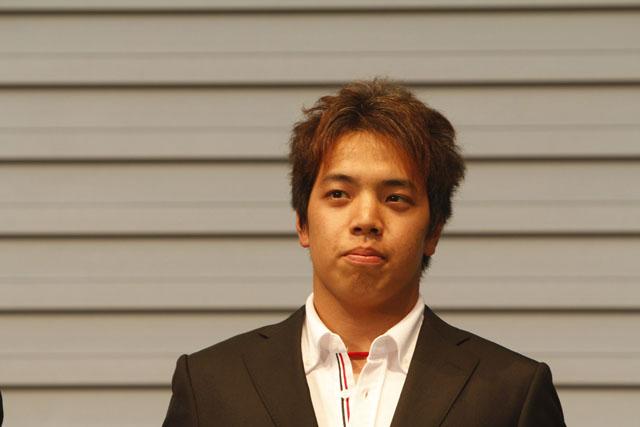 「トヨタ86や電気自動車も参戦! 哀川翔率いる「TEAM SHOW」発進! 」の22枚目の画像