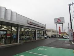 【東京-大阪i-MiEVで航続距離に挑戦】ただいま充電中です。急速充電は80%までですが、急速充電器は100%まで使えました のパーマリンク