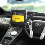 日本でも実現する高速道路の「オートパイロットシステム」とは? - トヨタ 自動運転システム A.V.O.S.