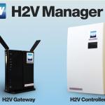 電力基本料金を安く出来る秘策かも? トヨタがPHV・EV充電のサポートツールの開発を発表 - PHV・EVサポートツール