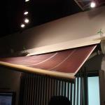 モーターショー初! 住宅メーカーの展示は環境重視のEVライフの提案でした【東京モーターショー】 - sekisui2