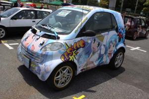 スマート (自動車)の画像 p1_7