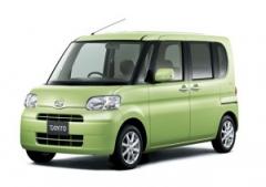これぞ日本的!? 大注目の軽自動車デザイン その1 【CAR STYLING VIEWS 10】 のパーマリンク