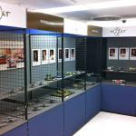 LFAを生で見られる! タミヤ・モデラーズギャラリーが今年も開催されます! - tmg2011_2