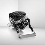 BMWの「ツインパワー」は2つのターボじゃありません - 2,0 Liter BMW Twin Power Turbo Petrol Engine (03/2011)
